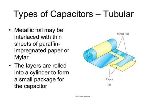 capacitor capacitance definition tubular capacitor definition 28 images definition of capacitance definition of capacitance