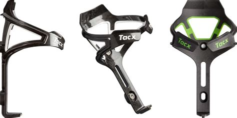 tacx matte tacx ciro mixes carbon glass fiber in surprisingly light