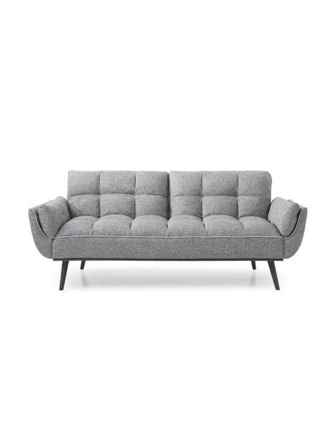 Clic Clac Sofa Bed by Collette Clic Clac Sofabed Easy To Use Modern Style