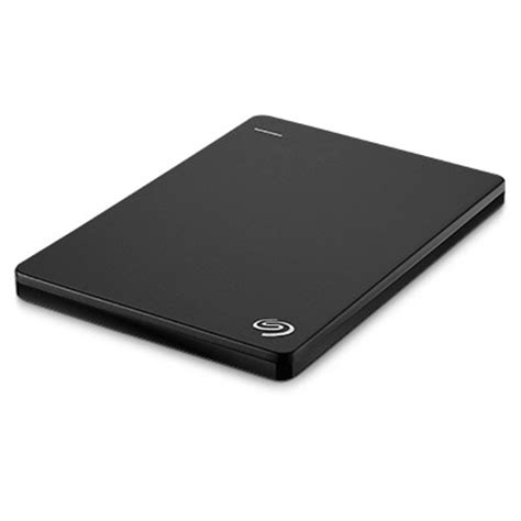 Portable Disk Seagate Backup Plus Slim Portable Drive Portable External Storage Drives Seagate