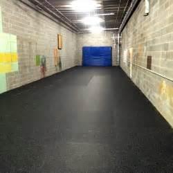 rubber flooring rolls 3 8 inch 10 confetti gym rubber