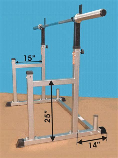 bench press bar holder bench press bar holder bench press bar holder squat bench rack
