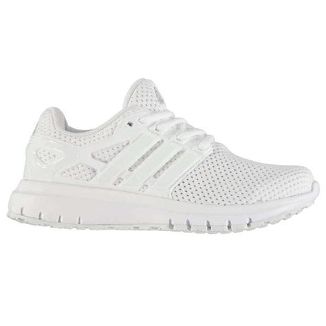 adidas energy cloud adidas adidas energy cloud ladies trainers ladies trainers