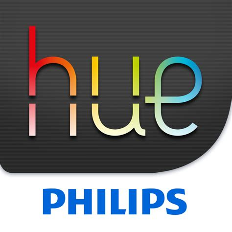 philips expands its hue line philips expands its hue line of app controllable lighting