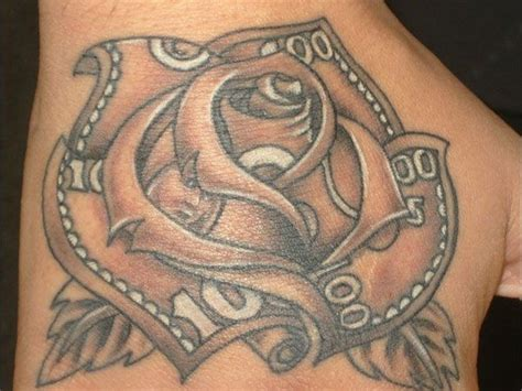 tattoo money rose best 25 money ideas on money