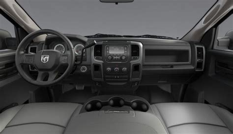 Ram Tradesman Interior by 2017 Ram 2500 Tradesman Elder Chrysler Dodge Athens Tx