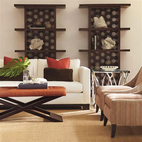 Lanai Furniture Lanai N165 By Bernhardt Belfort Furniture Bernhardt