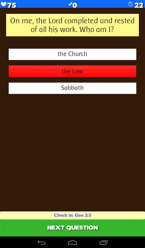 Android Who Am I by Who Am I Biblical Ad Free Android Apps On Play