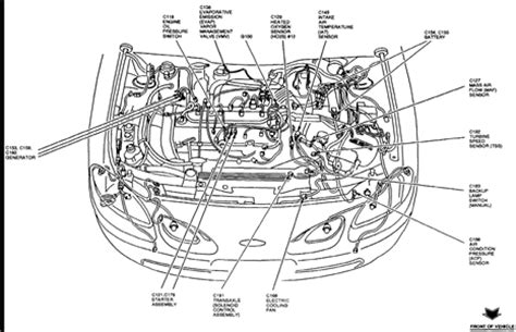 free download parts manuals 2001 ford zx2 spare parts catalogs ford zx2 motor diagram repalcement parts and ford free engine image for user manual download