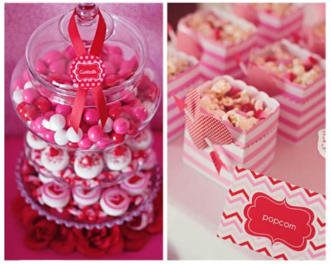 valentines day event ideas valentines ideas