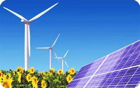 Alternative Energy Future Alternative Energy Sources