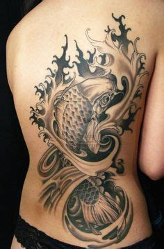 lake geneva tattoo triquetra done by lil greg lake geneva in