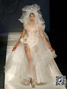 wedding dress funny pics box