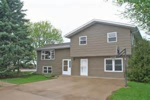 1016 w 2nd ave lennox sd 57039 us sioux falls home for
