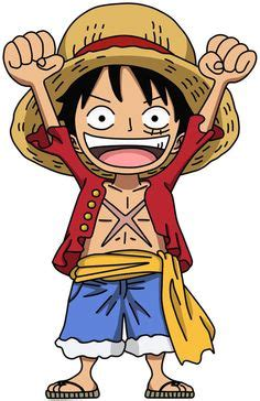 Raglan Anime Series Luffy 03 1000 images about anime on one