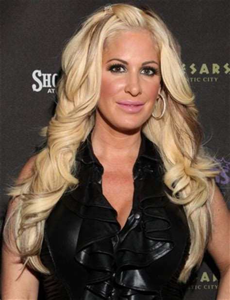 hairstyles wigs on the ladies on housewives from atlanta 166 best kim zolciak images on pinterest kim zolciak