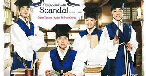 daftar film drama korea terbaru oktober 2015 daftar drama terbaru park min young kumpulan film korea