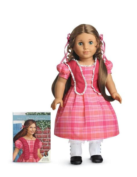 american doll american discontinues its only asian american doll