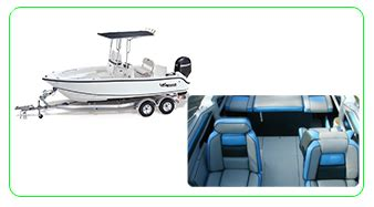 wax lake boat r watercraft detailing walled lake michiganmotor city