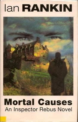 mortal causes a rebus 19 best images about rebus first editions on the black hanging gardens and novels