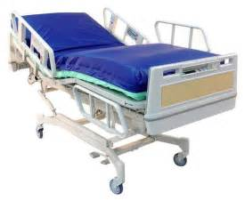 hospital beds information engineering360