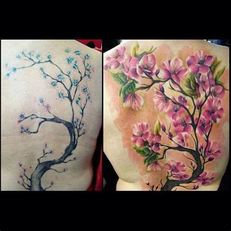 tattoo cover up target exle of cover up tattoo cool tattoos online