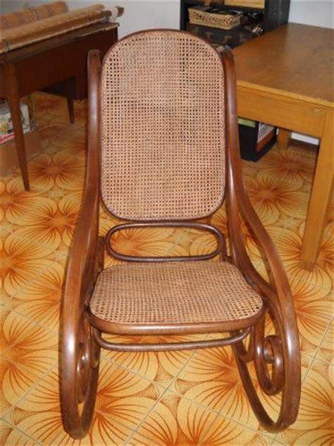 impagliatore sedie impagliatore sedie sono privato eseguo impagliature