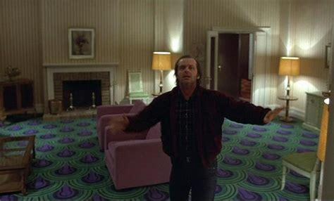 Room 237 The Shining by The Shining Rm 237 The Shining