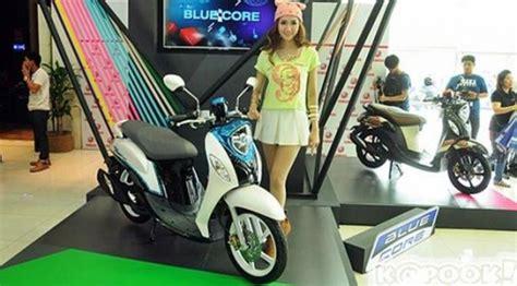Selang Vakum Yamaha Mio top 3 otomotif penyakit yamaha mio sedot perhatian