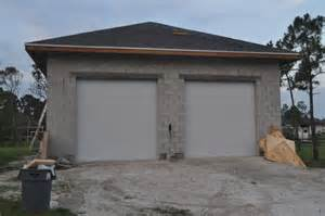 Cost Of Garage Apartment Construction Anelti Com