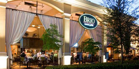 brio waterside naples brio waterside shops