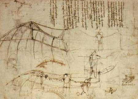 macchina volante di leonardo da vinci file progetto macchina volante di leonardo da vinci jpg