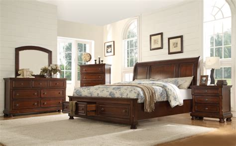 Bedroom Furniture Baltimore Baltimore Grey Bedroom Set Furtado Furniture