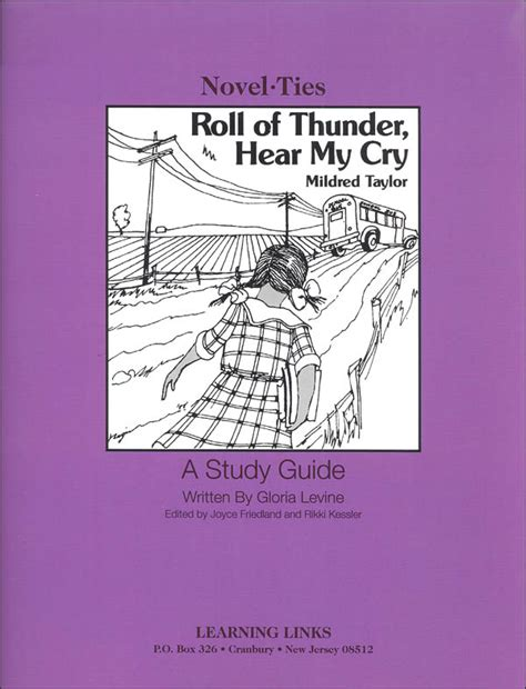 themes in the book roll of thunder roll of thunder hear my cry essay plan