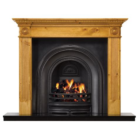 28 best buy mantelpiece buy tara mantel clock online