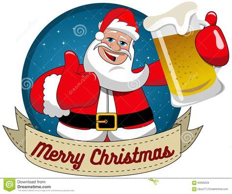 Mug Natal Santa Claus santa claus mug thumb up merry frame