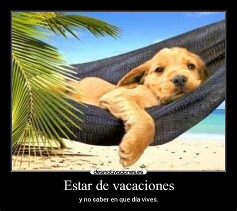 imagenes vacaciones para pin divertidas desmotivaciones sobre las vacaciones vida 2 0
