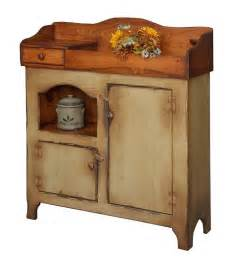 Country Furniture 20 Best Furniture Sink Images On