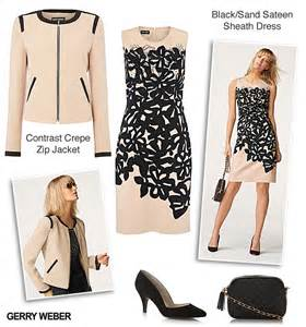 date night dresses shift dress and zip jacket occasion