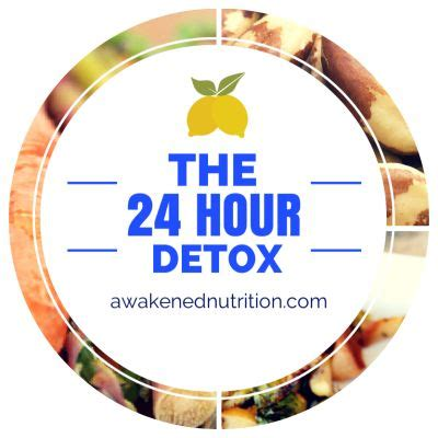 24 Hour At Home Detox Cleanse by Best 25 24 Hour Detox Ideas On 24 Hour Fast