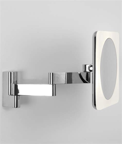 adjustable bathroom mirrors adjustable bathroom mirror hafele hewi lifesystem