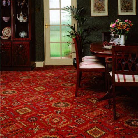 Turkish Carpet Patterns axminster carpets axminster patterns torbay turkish