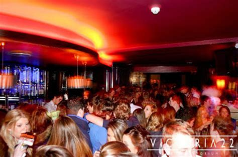 top ten bars in newcastle top 10 bars in newcastle nightlife newcastle