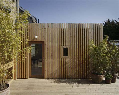 Wall Half Wood Panels renovation designshuffle blog