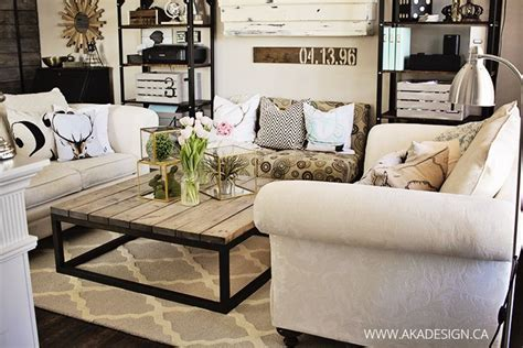 trellis rug living room decorating in the living room flowers moss color oh my industrial trellis rug
