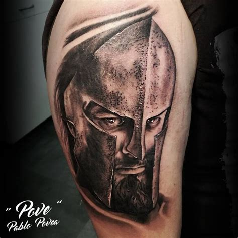 leonidas tattoo best 25 300 leonidas ideas on spartan 300