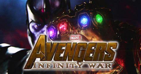infinity war lego marvel heroes infinity war rumored