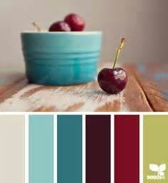 what color goes with maroon 1000 ideas about burgundy on