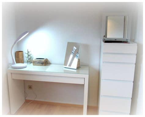 malm vanity 100 malm 6 drawer 100 tysnes mirror 15