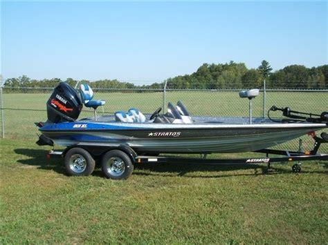 stratos bass boats 17 best images about stratos bass boats on pinterest the